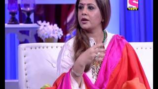 Simply Baatien With Raveena - Episode 2 - 14th September 2014