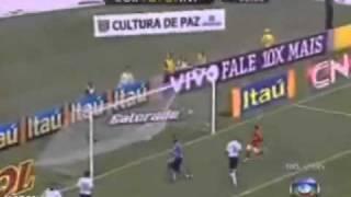 The best soccer commentators ever