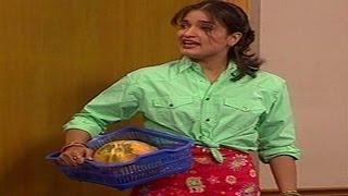 Mungeri Ke Bhai Naurangilal | Rajpal Yadav Comedy | Full Episode 3 | With English Subtitles