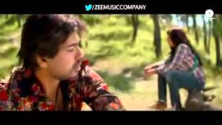 Dildara HD Video Song   Sonu Nigam   Tamanchey 2014   Video Dailymotion