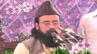 Seerat e Syeda Fatima tuz Zahra (R.A) by Hafiz Abdul Rauf Yazdani   21-10-2016 [Full HD   720p]