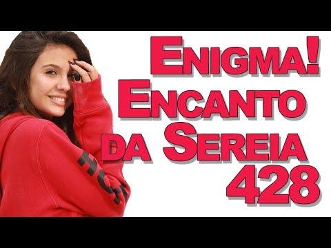Xxx Mp4 Enigma Encanto Da Sereia 428 3gp Sex