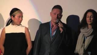 Los Wild Ones -- Q & A SXSW 2013