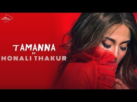 Xxx Mp4 Monali Thakur Tamanna 3gp Sex