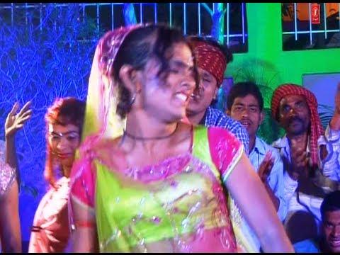 Xxx Mp4 Mahuaa Binan Hum Na Jaib Bhojpuri Chaita Lela Maja Chait Ke 3gp Sex
