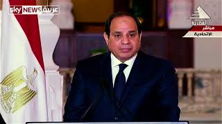 إثيوبيا.. سد النهضة لن يشكل أي ضرر على مصر