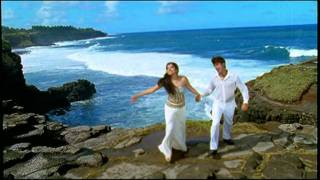 Kabhi Mausam [Full Song] Tere Bina