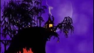 غموض The Kingdom of Witches   Hi Res Version 00