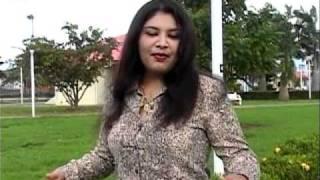 Malissa Maraj Qadam Qadam Santaan 2011 Chutney