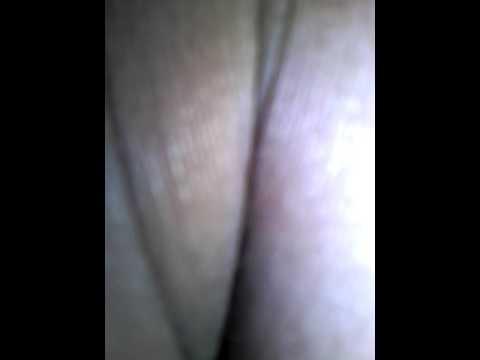 Xxx Mp4 Xnxx 3gp Sex