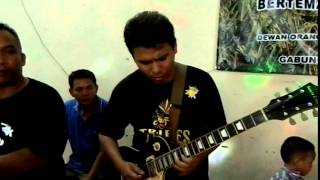 Dari Handsome -Bayak Band