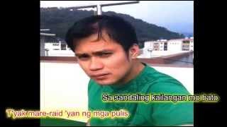 kung kailangan mo bato videoke