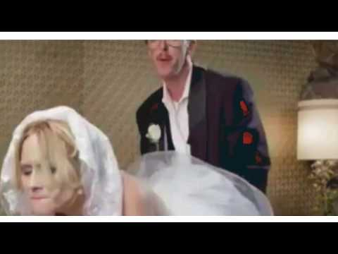 Xxx Mp4 18 বাংলা চকলেট ভিডিও।। মজা আর মাস্তি।।Funy Sex Video Hd।। By Shakib TheInnocentViper 3gp Sex