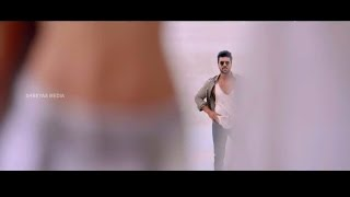 Dhruva Pareshanura full video song