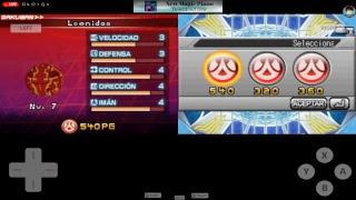 Directo: Bakugan Battle Brawlers /Cap.7: Torneo de maestros Bakugan