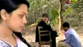 Tomar Doay Valo Asi Ma Part 49_2.mp4