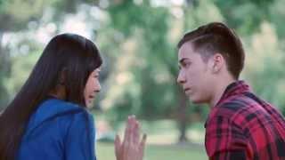 Official Trailer SEBUAH LAGU UNTUK TUHAN - Film One - Agnes Davonar