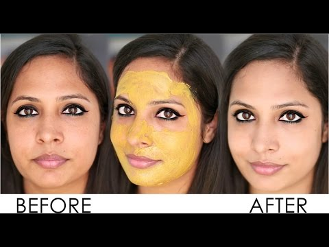 How to Remove Sun Tan From Your Face, Hands & legs Instantly | Home Remedies