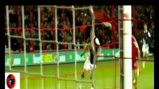 Southampton vs Liverpool 0-3 Highlights