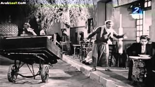 Asmar Gamil 1950  فيلم اسمر و جميل