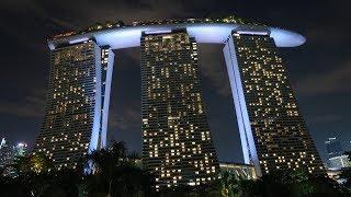 LOST+IN+SINGAPORE+VLOG%231+%7C+DAY+1+%26+2+%28Universal+Studios+%26+Marina+Bay+Sands+Skypark%29