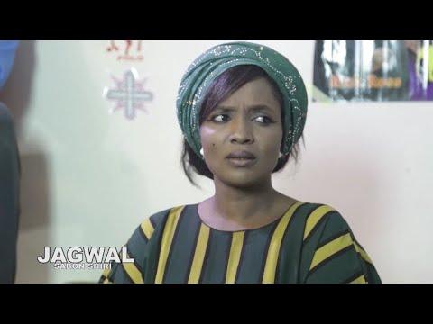 Xxx Mp4 Sabon Shirin Hausa Film Trailer JAGWAL 2018 Ali Kawu Maryam Gidado 3gp Sex