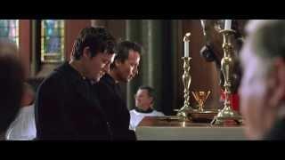 Boondock Saints opening church scene - Kitty Genovese