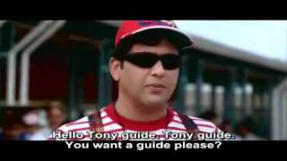 Albela (2001) w/ Eng Sub - Hindi Movie - Part 1