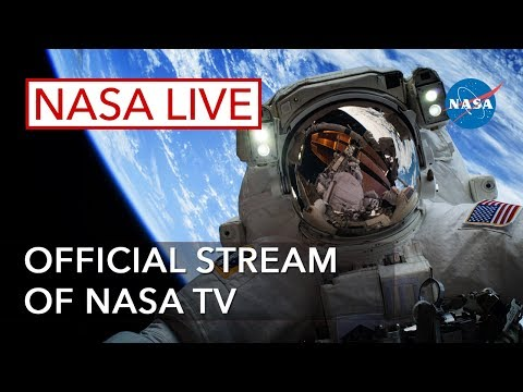 Xxx Mp4 NASA Live Official Stream Of NASA TV 3gp Sex