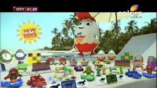 colors Ad Pack : Week of July 25th, 2013 (5)