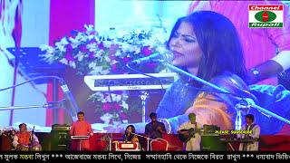 সখী ভাবনা কাহারে বলে,অনিমা রায়,রবীন্দ্র সঙ্গিত,shakhi vabona,anima roy,tagore song.4K VIDEO
