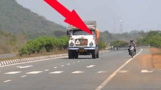 Real Ghost Crossing Road   Caught in Camera k4333