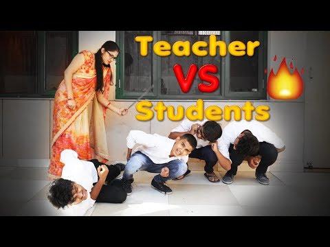 Xxx Mp4 Teacher Vs Students Funny Molad 3gp Sex