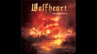 Wolfheart - Shadow World [Full-Album HD]