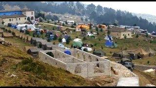 Ora News - Të dielën nis pelegrinazhi në malin e Tomorit, policia me plan masash