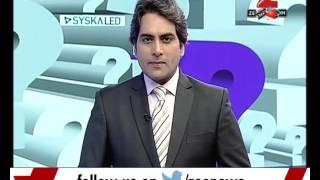 DNA: Analysis of Zakir Naik's hate speeches spreading terrorism - Part II