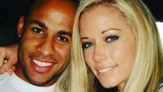 We Finally Know Why This Former Playmate Dumped Her Hubby