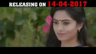 Chakravarthi promo 2