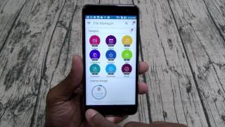 ASUS Zenfone 3 Unboxing And First Impressions