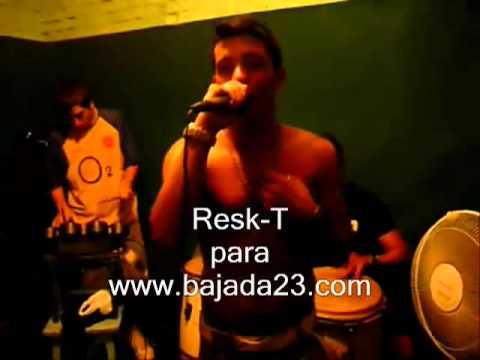 Saludo Resk-T [Www.Bajada23.Com]