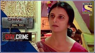 City Crime | Crime Patrol |  मर्डर केस | Uttar Pradesh