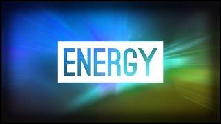 Elektronomia - Energy (Original Mix)