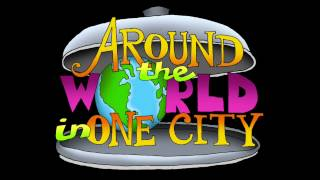Around the World in One City Ep. 2: Peru in New York