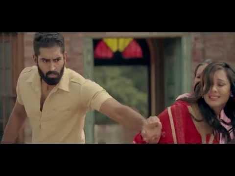 Teaser | 10 Mint | Sippy Gill & Megha Sharma Feat Laddi Gill  | Full Song Coming Soon