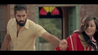Teaser   10 Mint   Sippy Gill & Megha Sharma Feat Laddi Gill    Full Song Coming Soon