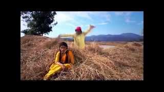 O TORA MAI | VIDYA SAGAR | ASSAMESE SONG | 2015