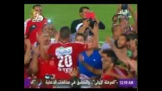 صدى الرياضة مع عمرو عبدالحق واحمد عفيفي -الجزء الثالث- | صدى البلد