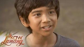 Ikaw Lamang Episode 2