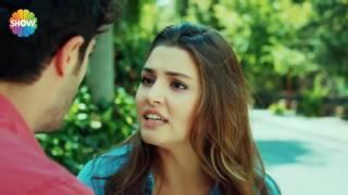 Aaja Ve Mahiya   Imran Khan   Hayat & Murat   Sad Love Song