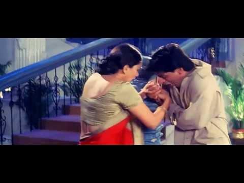 Xxx Mp4 Sab Kuch Bhula Diya Hum Tumhare Hain Sanam 2002 Sonu Nigam BluRay 720p HD 3gp Sex